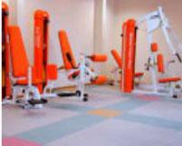 運動・機能訓練