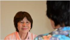 居宅介護支援やまなみ介適計画